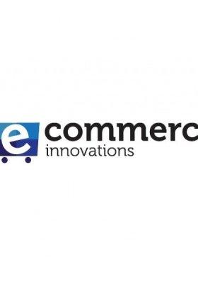 KONFERENCJA E-COMMERCE INNOVATIONS – INTERNETOWA SPRZEDAŻ W MODZIE