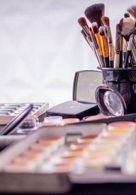 Kosmetyki Vipera - pielęgnacja i makijaż