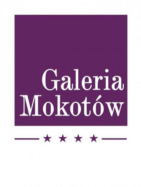 Trzecia odsłona Akademii Kulinarnej Michela Moran w Alei Samków w Galerii Mokotów