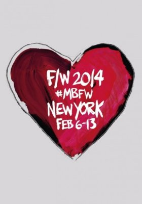 NEW YORK FASHION WEEK NA ŻYWO – RELACJA ONLINE!