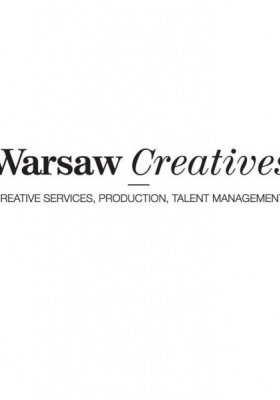 OFERTA PRACY W AGENCJI WARSAW CREATIVES - ACCOUNT MANAGER