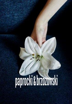 "PAPROCKI&BRZOZOWSKI - KAMPANIA ""SEX"" WIOSNA LATO 2015"