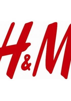 H&M I LAMODE.INFO FILMUJĄ POLSKĄ BLOGOSFERĘ - JUŻ WKRÓTCE!