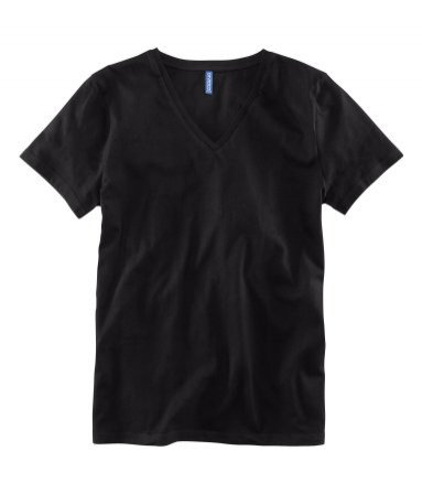 T-shirt H&M, 19,90PLN