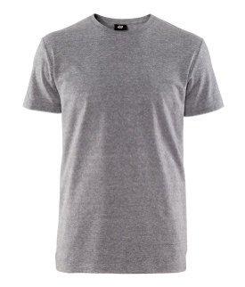 T-shirt H&M, 29,90 PLN