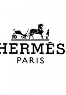 LOGO HERMÈS - SKĄD SIĘ WZIĘŁO?
