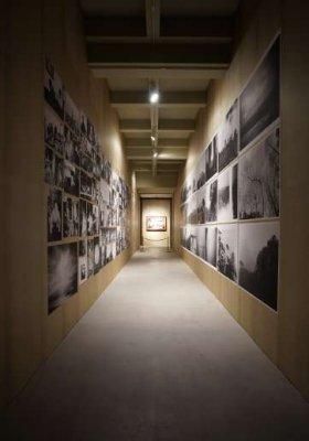 HUGO BOSS I ROCKBUND ART MUSEUM ŚWIĘTUJE OTWARCIE WYSTAWY HUGO BOSS ASIA ART