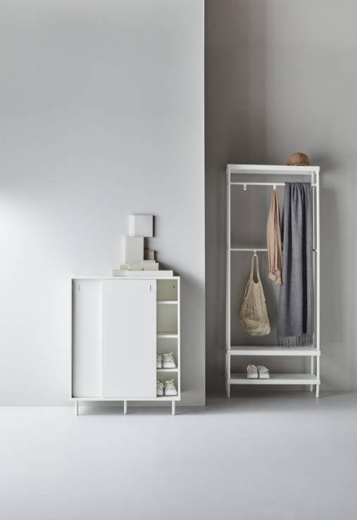 Ikea Katalog 2019 Trendy We Wnętrzach Lamode