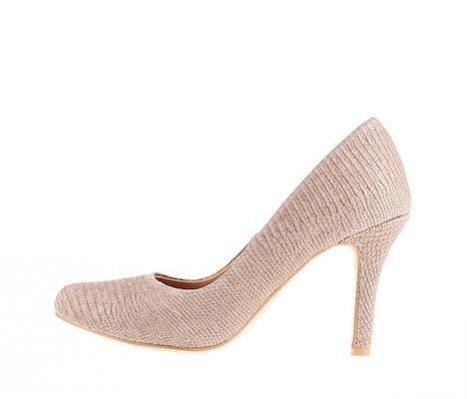 Kolekcja butów na jesień zima 2011 marki Boholoft