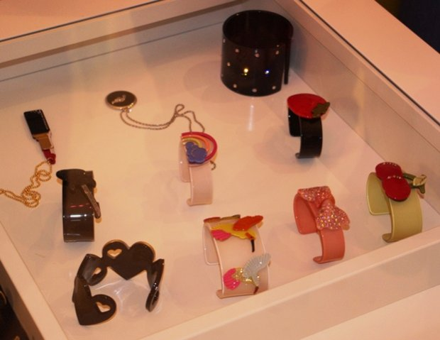 Furni Couture Shop & Miss Spark