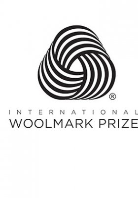 RAHUL MISHRA ZWYCIĘZCĄ INTERNATIONAL WOOLMARK PRIZE