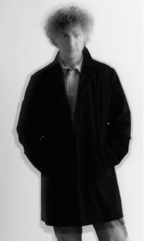Jacek Piekarzewski (Makata Photographers)