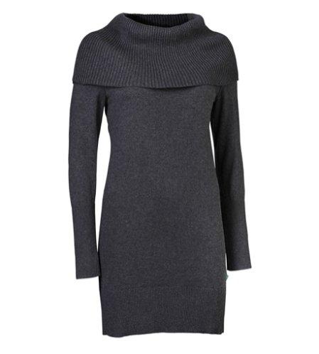 Swetry w zimowej kolekcji Jackpot