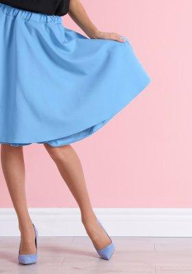 Moda damska. Jak dobrać strój do sylwetki?