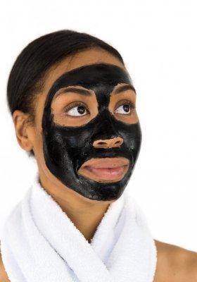 Jak poprawić kondycję skóry twarzy?