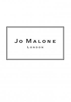 STYLISTA MARKI JO MALONE LONDON