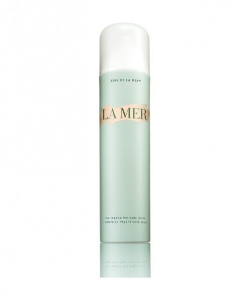 The Reparative Body Lotion La Mer - 200 ml 450 PLN