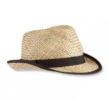 kapelusz Esprit - 79 PLN