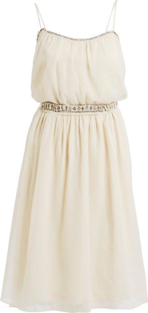Cielista sukienka KappAhl