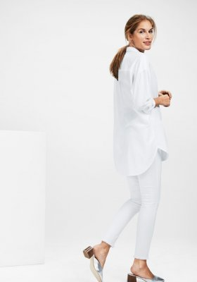 KAPPAHL – SUSTAINABLE DENIM