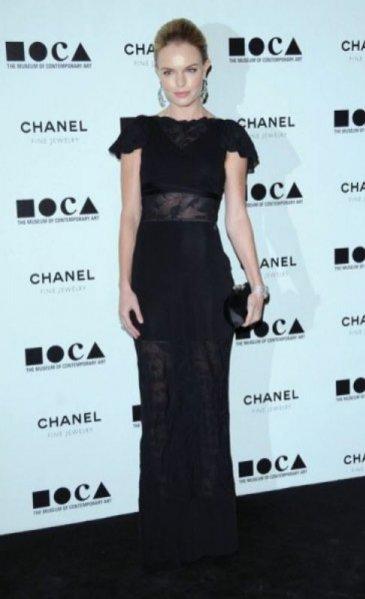 Kate Bosworth styl