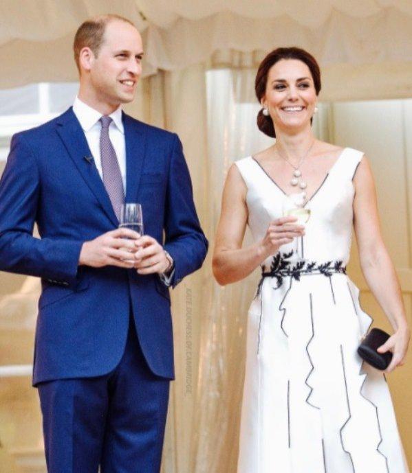 Kate Middleton - stylizacje (1)