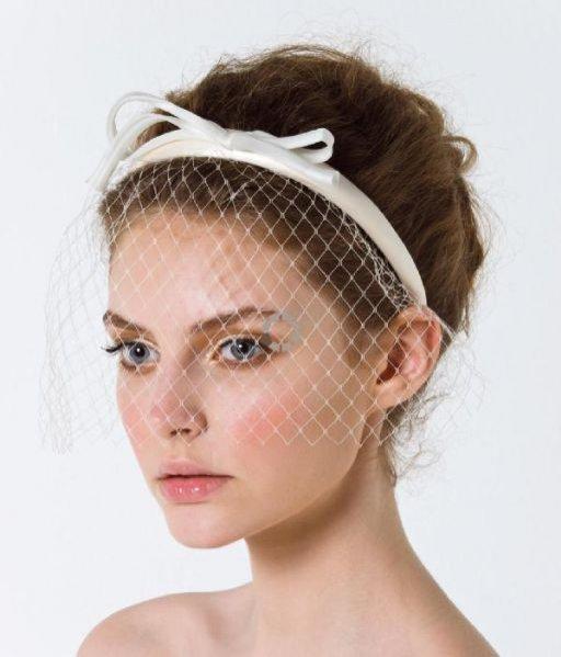 MaxMara Bridal Collection 2011- ślubna kolekcja