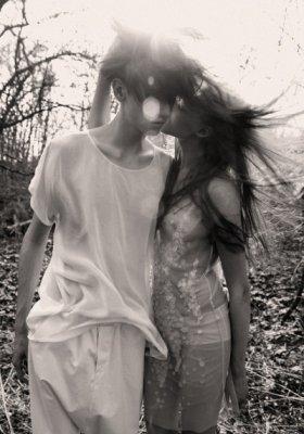 SUMMER OF LOVE – NOWY EDYTORIAL KRZYSZTOFA WYŻYŃSKIEGO DLA SCHÖN! MAGAZINE