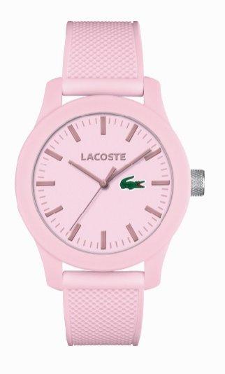 1. Lacoste - model 2010773, cena 525PLN