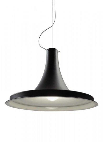 1. Lampa GIÒ z DADO DESIGN