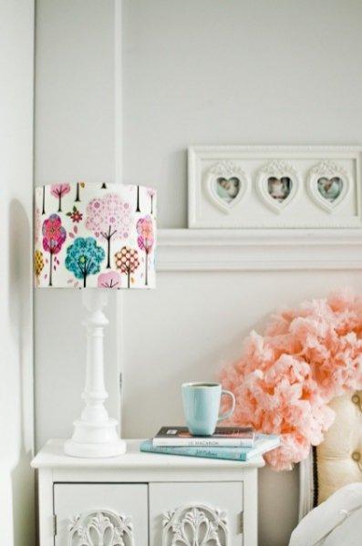 Lampy Lamps&Company
