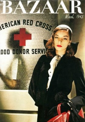 NIE ŻYJE LEGENDA HOLLYWOOD, LAUREN BACALL