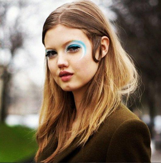 Lindsey Wixson kończy karierę modelki
