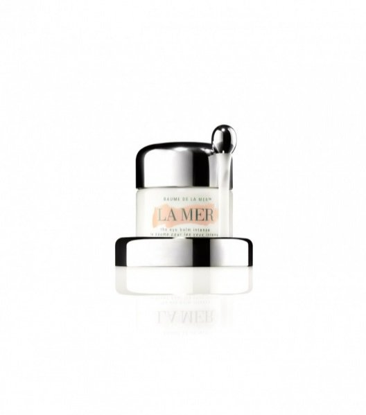 The Eye Balm Intense, 15 ml, cena: 580 PLN