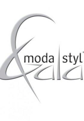 GALA MODA&STYL