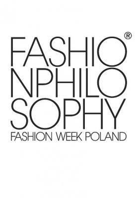 13. EDYCJA FASHION PHILOSOPHY FASHION WEEK POLAND