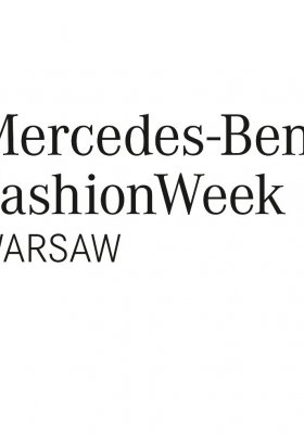 START I EDYCJI MERCEDES-BENZ FASHION WEEK WARSAW