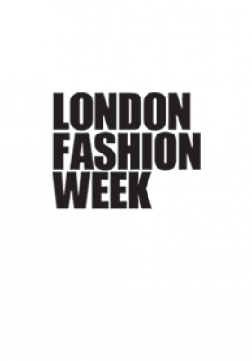LONDON FASHION WEEK WIOSNA LATO 2019 – PROGRAM