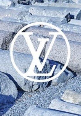 LOUIS VUITTON LIVE STREAM – POKAZ KOLEKCJI JESIEŃ ZIMA 2016