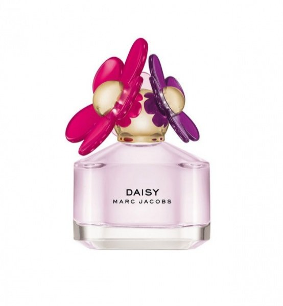Zapach Daisy Sorbet Marc Jacobs - 50ml/260PLN