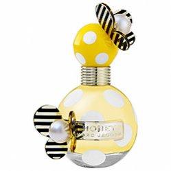 perfumy Marc Jacobs Daisy