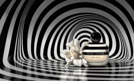 Nowe perfumy MOD MOIR od Marca Jacobsa