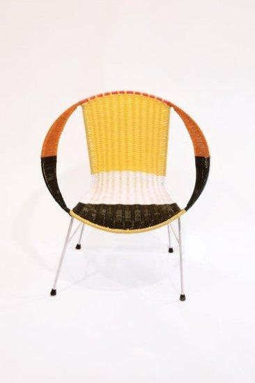 Krzesła Marni