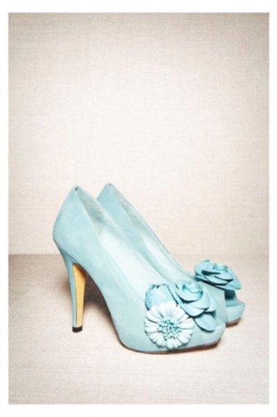 MENBUR kolekcja na sezon wiosna lato 2012