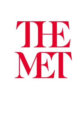 MET GALA 2018 – TEMAT