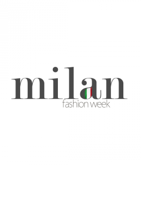 MILAN FASHION WEEK WIOSNA LATO 2018 (PROGRAM)
