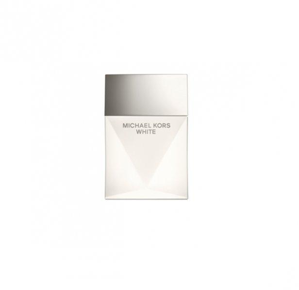 1. Michael Kors White Eau de Parfum - 100 ml/429 zł, 50 ml/319 zł, 30 ml/219 zł