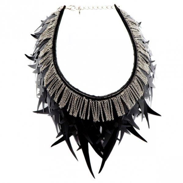 Kolekcja biżuterii marki MoonStruck