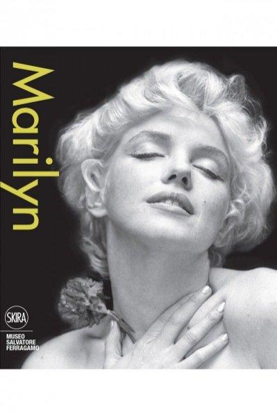 Zdjęcia z albumu Salvatore Ferragamo Marilyn