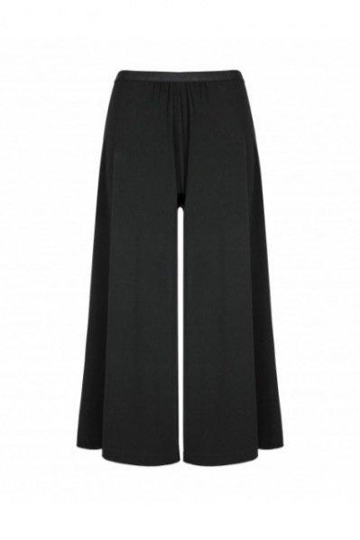 Spodnie Klei, Cat Cat, BoutiqueLaMode.com, cena: 149 zł